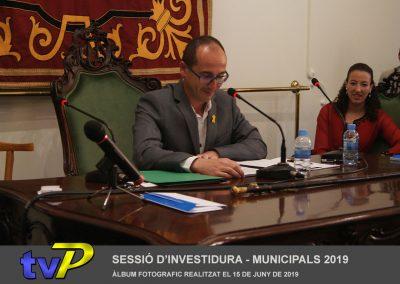 foto62-alb19-investidura-alcalde