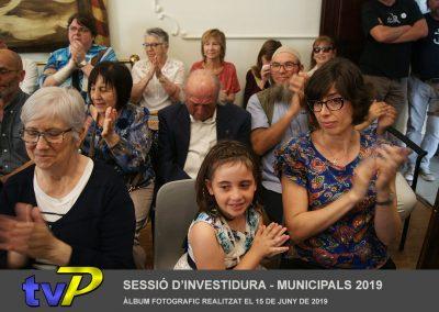 foto63-alb19-investidura-alcalde