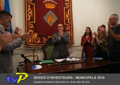 foto64-alb19-investidura-alcalde