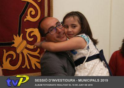 foto65-alb19-investidura-alcalde