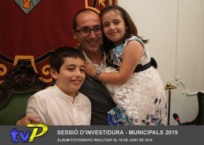 foto66-alb19-investidura-alcalde