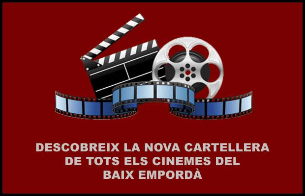 dst-nova-cartellera-vr02