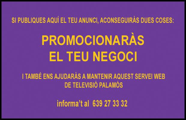 dst-promociona-el-teu-negoci-vr01