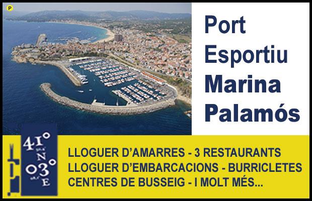 ptr-1a-port-marina-palamos-vr01