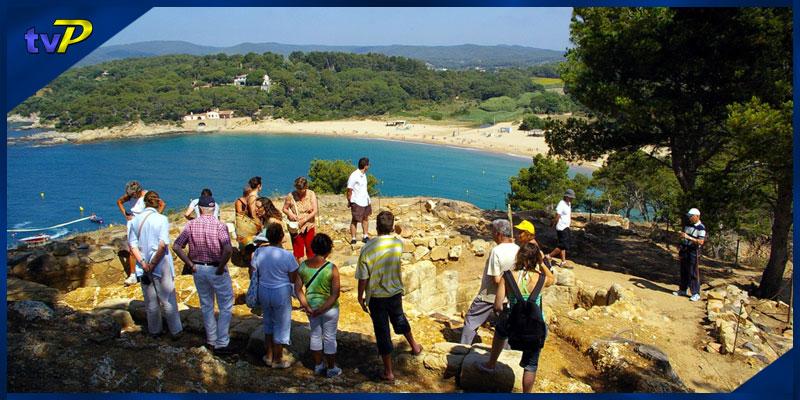 visita-al-poblat-iber-de-castell-ve01-agenda-de-palamos