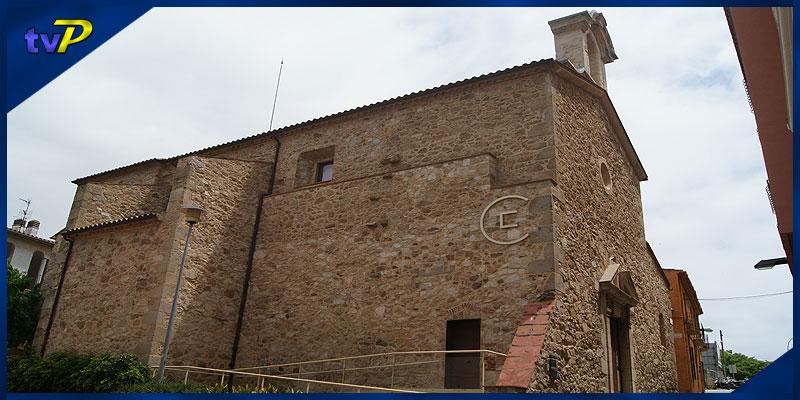 x-lloc-capella-del-carmen-vp02