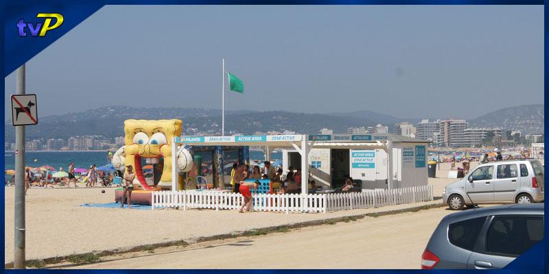 x-lloc-tallers-infantils-a-la-platja-2019-vp01-agenda-de-palamos