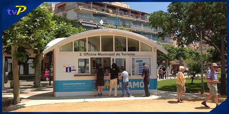 x-lloc-oficina-municipal-de-turisme-2019-vp01-agenda-de-palamos