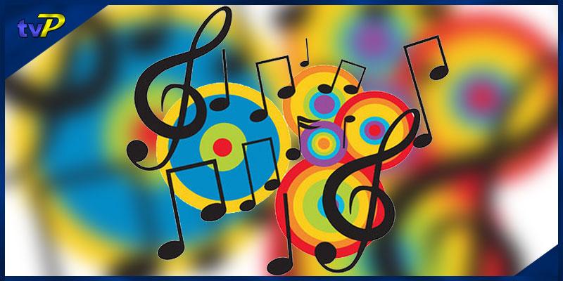 activitat-musical-ve01-agenda-de-palamos