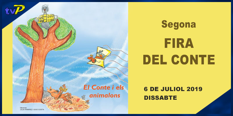 cartell-fira-del-conte-2019-vp01-agenda-de-palamos