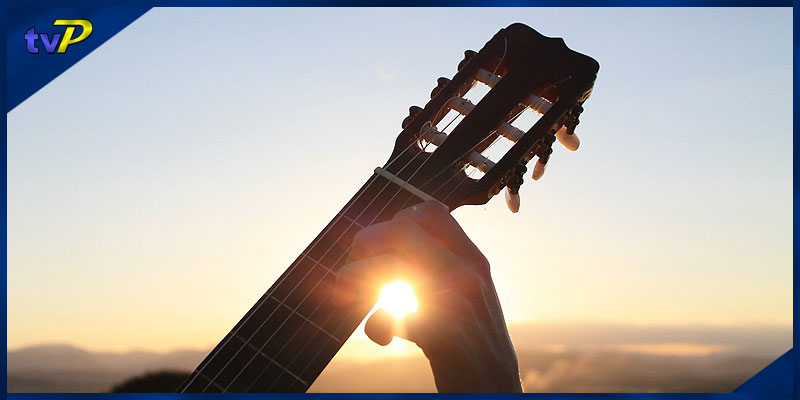 festival-de-guitarra-de-girona-ve01-agenda-de-palamos