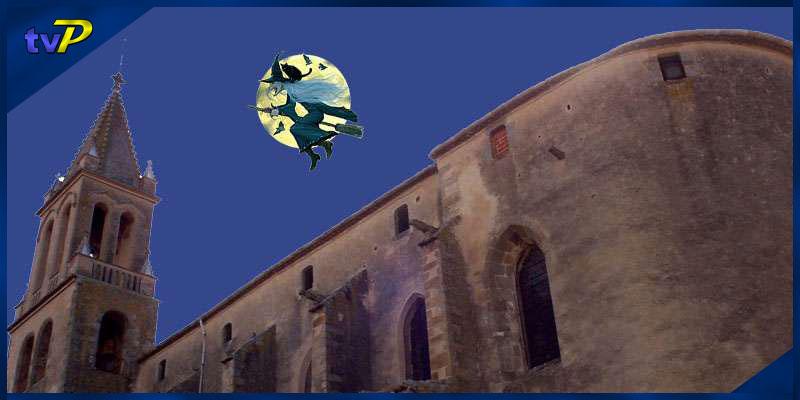 ruta-historica-la-bruixeria-a-palamos-vp01-agenda-de-palamos