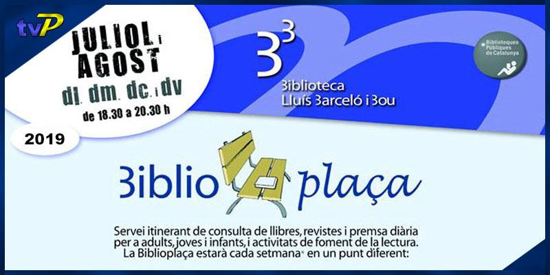 x-cartell-biblioplaça-2019-ve01-agenda-de-palamos