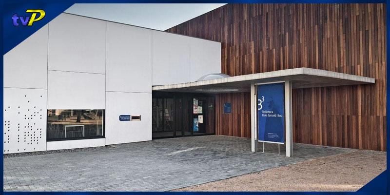 x-lloc-biblioteca-municipal-ve01-agenda-de-palamos