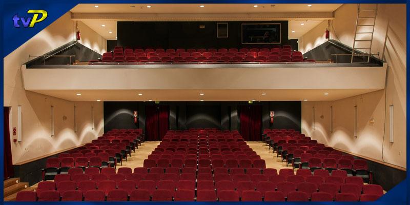 x-lloc-interior-del-teatre-la-gorga-ve01-agenda-de-palamos