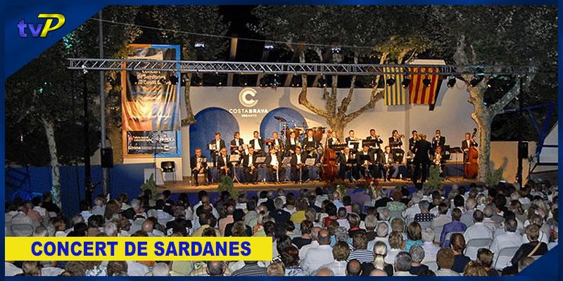 concert-sardanes-costa-brava-ve02-agenda-de-palamos