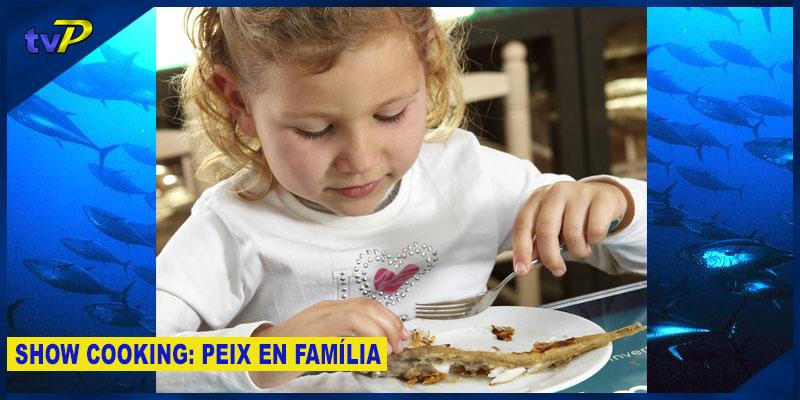 show-cooking-peix-en-familia-ve01-agenda-de-palamos