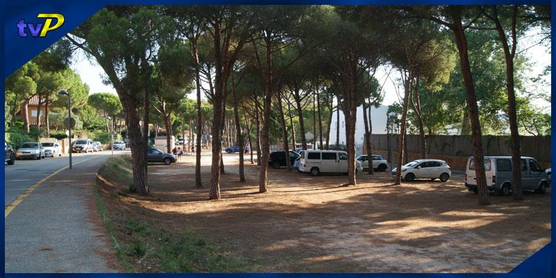 x-aparcament-de-la-fosca-vp01