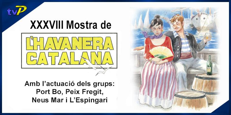 x-cartell-38-mostra-havanera-catalana-vep01-agenda-de-palamos