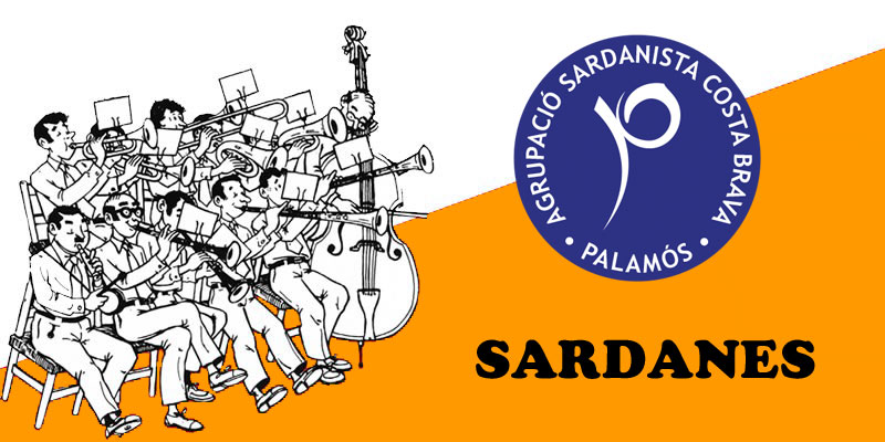 x-cartell-sardanes-agrupacio-sardanista-vp02-agenda-de-palamos