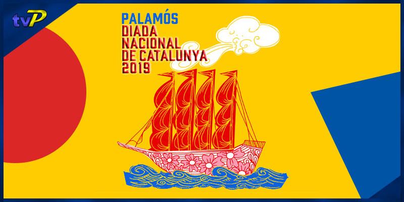 x-cartell2-diada-onze-de-setembre-2019-ve01-agenda-de-palamos