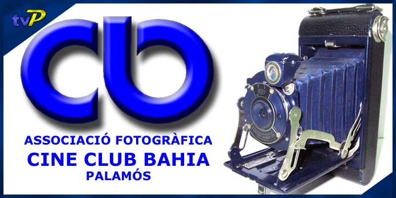 fins el 18-01-2020 Exposició fotogràfica