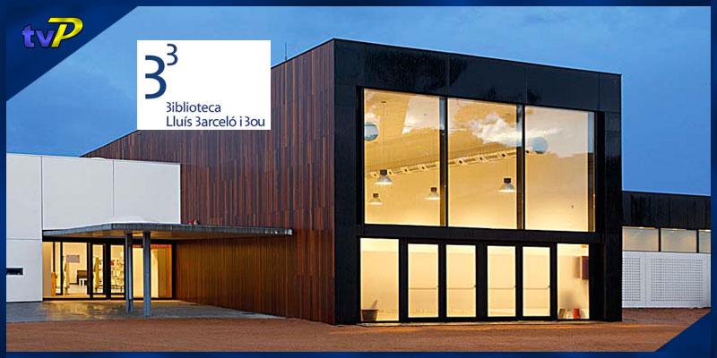 x-lloc-biblioteca-lluis-barcelo-ve41-agenda-de-palamos