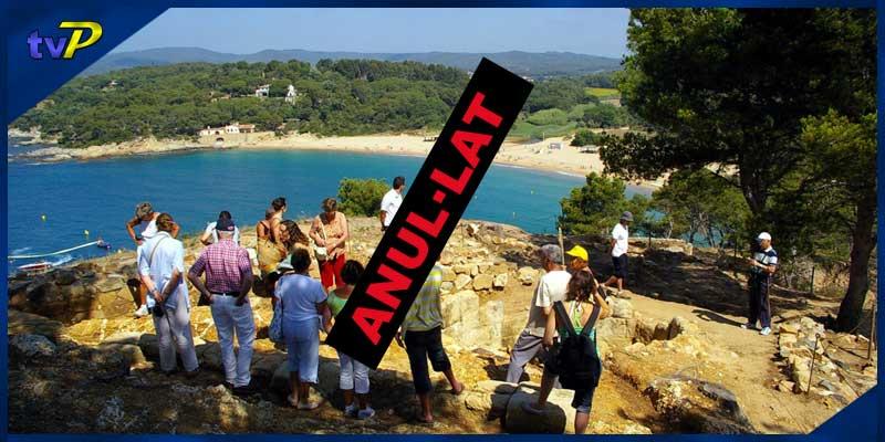 17-11-2019 ANUL·LAT Jaciment iber de Castell (v.g.)