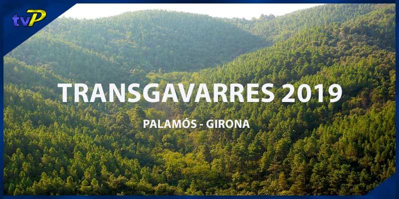 17-11-2019   08:00h Cursa TRANSGAVARRES 2019