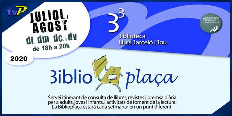 ag-biblioplaça-2020