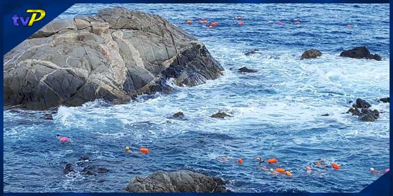 ag-natacio-en-aigues-obertes-ve1-agenda-de-palamos