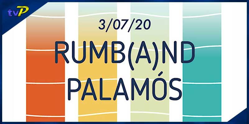 ag-rumband-palamos-2020-ve1-agenda-de-palamos