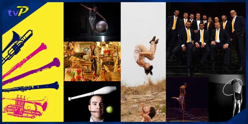 ag-asdc-circ-i-cobla-2020-agenda-de-palamos