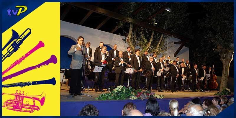 ag-asdc-concert-de-sardanes-2020-agenda-de-palamos