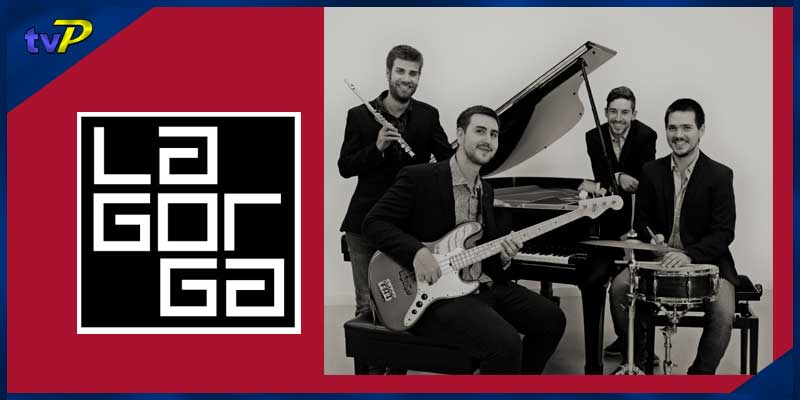 ag-espectacle-de-quartet-minvant-entre-la-classica-i-el-jazz-agenda-de-palamos