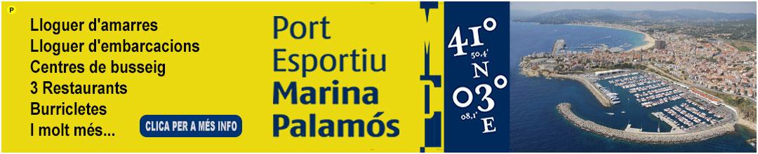 cxg-qbr-port-marina-v0