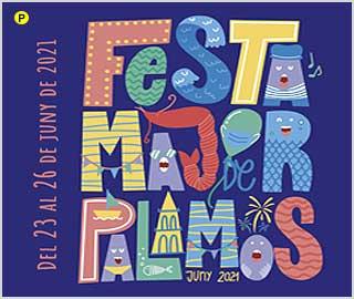 cxm-qbr-festa-major-palamos-2021