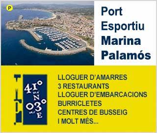 cxm-qbr-port-marina-v0