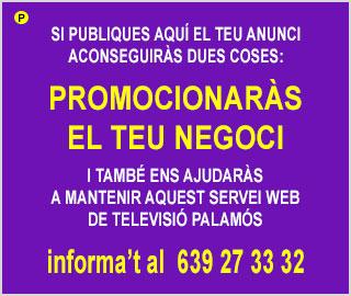 cxm-qbr-promociona-el-teu-negoci-a-tv-palamos-v01
