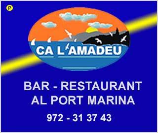 cxm-qbr-restaurant-calamadeu-v0