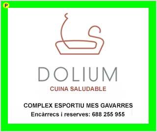 cxm-qbr-restaurant-dolium-v0