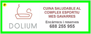 cxp-qbr-restaurant-dolium-v0