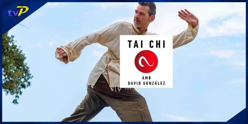 tai-chi-ajuntament-esports-v01-agenda-de-palamos