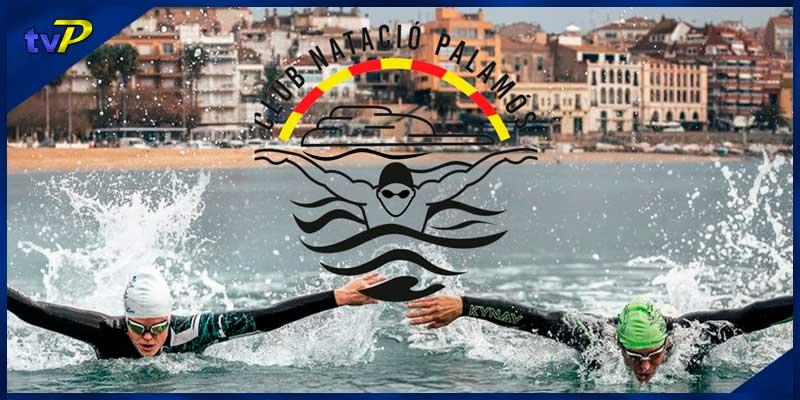 cnp-cursos-de-natacio-i-surf-v01-agenda-de-palamos