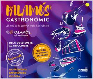 cxm-qbr-palamos-gastronomic-2021