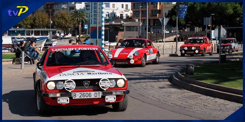 esports-motor-rallycbh-ruapelscarrers-atemporal-2021-ext-agenda-de-palamos