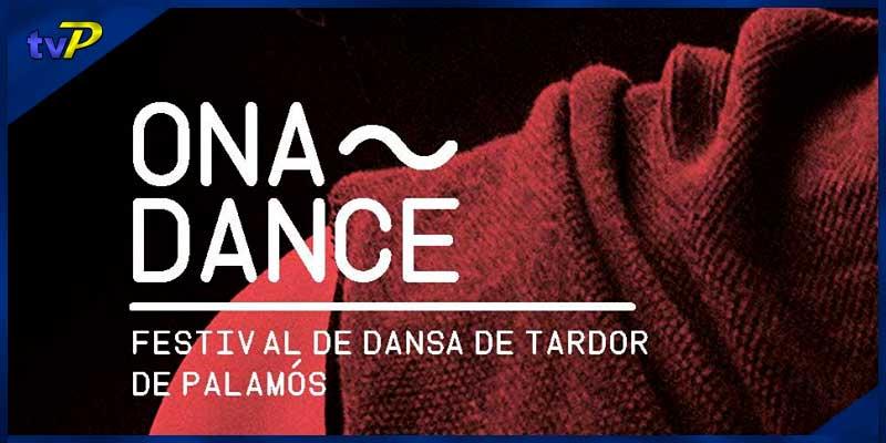 musica-dansa-onadance-general-any-2021-ext-agenda-de-palamos